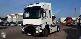 Tracteur Renault T-Series 440 T4X2 E6 occasion