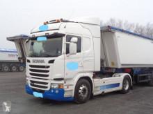 Tracteur Scania G 450