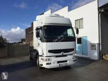 Tracteur Renault Premium 420 DCI occasion