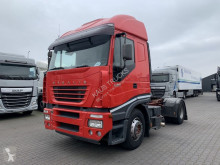 Tratores Iveco Stralis 430