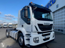 Tratores Iveco Stralis AT 440 S 46 TP usado