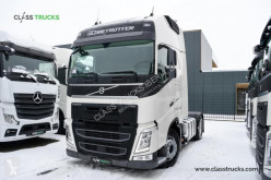 Cap tractor Volvo FH13 460 second-hand