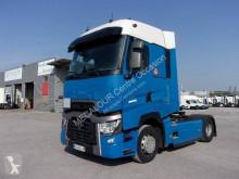 Cabeza tractora productos peligrosos / ADR Renault Gamme T High 520 T4X2 E6
