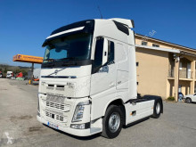 Cap tractor Volvo FH13 500 second-hand