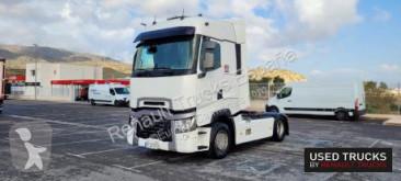 Влекач Renault Trucks T High