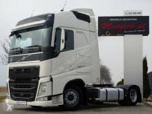 Cabeza tractora Volvo FH 500 / XXL / LOW DECK / ACC, PCC/ MEGA/ EURO 6