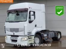 Renault tractor unit Premium 410