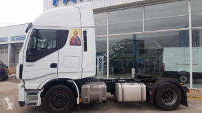Iveco tractor unit Hi Way AS440S48T/P Euro6