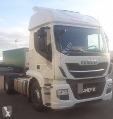 Tracteur Iveco Stralis AT 440 S 36 TP occasion