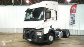 Tratores Renault T-Series 480 T4X2 E6