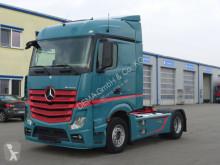 Tracteur Mercedes Actros 1845*Euro 6*TÜV*Retarder*Vollspoiler*18 occasion