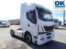 Cap tractor Iveco Stralis AS 440S48 second-hand
