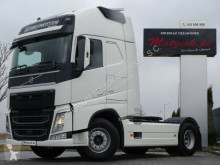 Volvo tractor unit FH 500 / XXL / ACC / EURO 6 / I-COOL /NEW TIRES