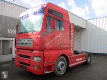 Tracteur MAN TGA 18.460 occasion