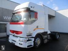 Cabeza tractora Renault Premium 420 DCI usada