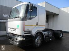 Cabeza tractora Renault Premium 370 DCI