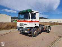 Tracteur Mercedes Actros 2043
