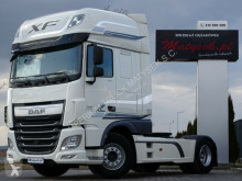 Trattore DAF XF 460 / SUPER SPACE CAB/EURO 6/ ACC /NEW TIRES