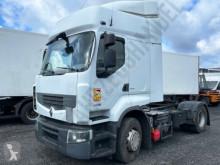 Cabeza tractora Renault Premium Premium 430 dxi -Euro5 - Klima - Webasto