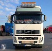 Volvo FH440 ** BJ2008 * 781824KM/ Automatik/Klima** tractor unit used