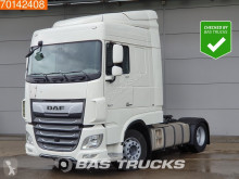 Tracteur DAF XF occasion
