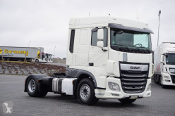 Tracteur DAF 106 / 480 / EURO 6 / ACC / HYDRAULIKA / NOWY MODEL occasion