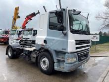 Tracteur DAF CF 85.410
