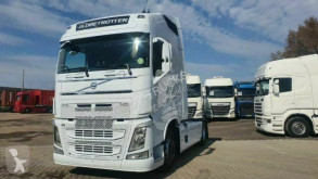 Tracteur Scania FH500 GPS / Leasing occasion