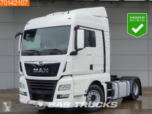 Cap tractor MAN TGX 18.460 XLX second-hand