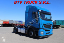 Cap tractor Iveco Stralis STRALIS 500 TRATTORE STRADALE EURO 6 second-hand