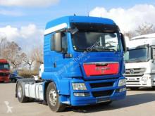 Cabeza tractora MAN TGS TGS 18 440 *Retarder*Euro5*