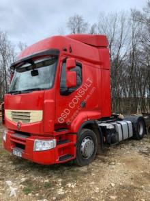 Ťahač Renault Premium 460 EEV ojazdený
