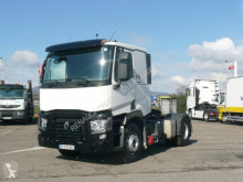 Renault C-Series 480.19 DTI 13 tractor unit used