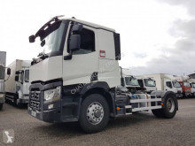 Renault C-Series 440.19 DTI 13 tractor unit used