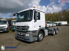 Traktor Mercedes Actros 2641