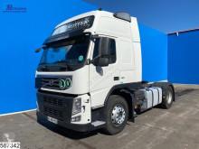 Traktor farlige materialer / ADR Volvo FM 450