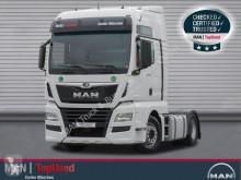 Tracteur MAN TGX 18.500 4X2 BLS, Intarder, Navi, ACC, XXL occasion