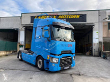 Tracteur Renault Gamme T High 520 T4X2 E6 occasion