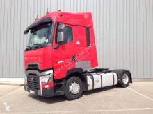 Tracteur Renault T-Series 480 occasion