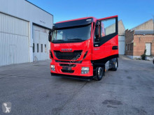 Tracteur Iveco Stralis 440 S 48 occasion