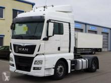 MAN TGX TGX 18.440*Euro 6*Retarder*TÜV*Kühlbox*XLX* tractor unit used