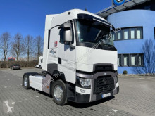 Tracteur Renault Gamme T High T 520 Highcab T4x2,Retarder, Standkl.,ab 30.04.2 occasion