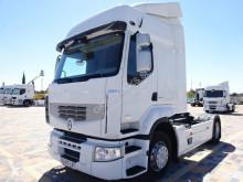 Cabeza tractora Renault Premium 460 EEV usada
