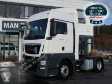Traktor MAN TGX 18.460 4X2 BLS / Navi / EBA / LGS / ACC