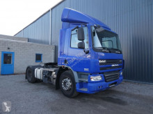 DAF CF 360 tractor unit used