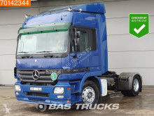 Tracteur Mercedes Actros 1832 occasion