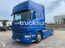 Влекач Scania R 450
