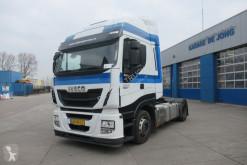 Tracteur Iveco Stralis 460 Hi-Way