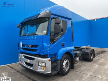 Cap tractor Iveco Stralis 360 second-hand
