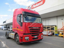 Tracteur Iveco Stralis 500 euro 5 occasion